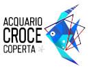 Acquario Croce Coperta